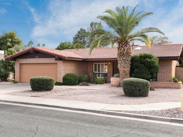 3 bed 2 bath Single Family at 1823 W Isleta Ave Mesa, AZ, 85202 is for sale at 260k - 1 of 25