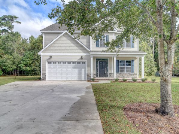 4 bed 3 bath Single Family at 1111 SHEFFIELD CT WILMINGTON, NC, 28411 is for sale at 310k - 1 of 31