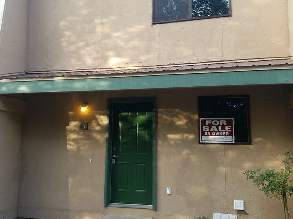 2 bed 2 bath Condo at 1900 Florida Rd Durango, CO, 81301 is for sale at 177k - 1 of 17