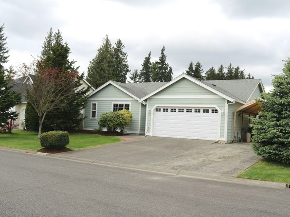 3 bed 2 bath Single Family at 11012 SE 319th Ct Auburn, WA, 98092 is for sale at 310k - 1 of 19
