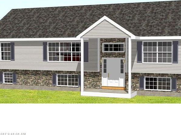 3 bed 1 bath Single Family at 9B Country Ln Westbrook, ME, 04092 is for sale at 313k - 1 of 12