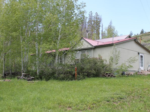 4 bed 2 bath Single Family at 15 French Creek Rd Laramie, WY, 82070 is for sale at 350k - 1 of 41