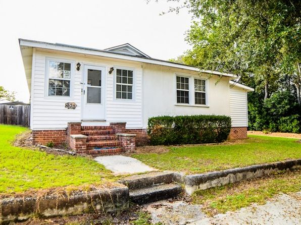 3 bed 2 bath Single Family at 833 Leitner St Graniteville, SC, 29829 is for sale at 60k - 1 of 18