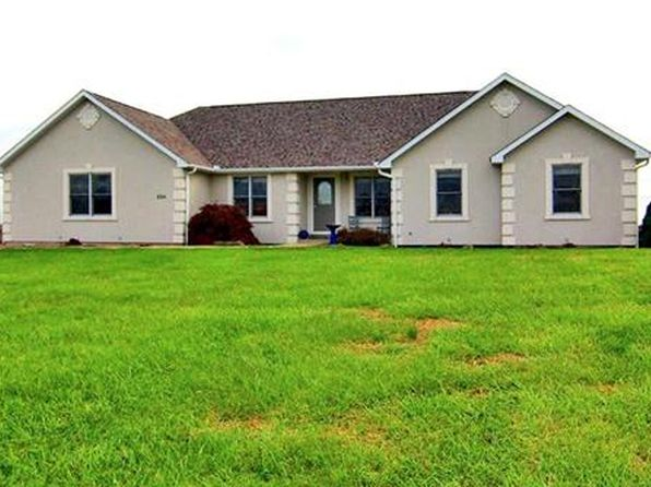 4 bed 3 bath Single Family at 234 White Sands Rd Jackson, MO, 63755 is for sale at 310k - 1 of 47
