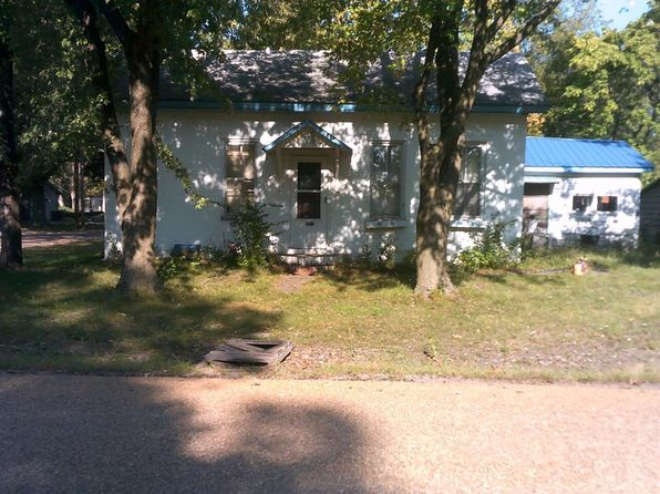 1 bed 1 bath Single Family at 601 S 5th St Farmington, IA, 52626 is for sale at 24k - google static map