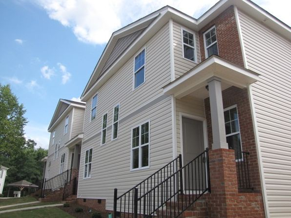 3 bed 3 bath Single Family at 128 HUNTRESS DR GREER, SC, 29651 is for sale at 135k - 1 of 19