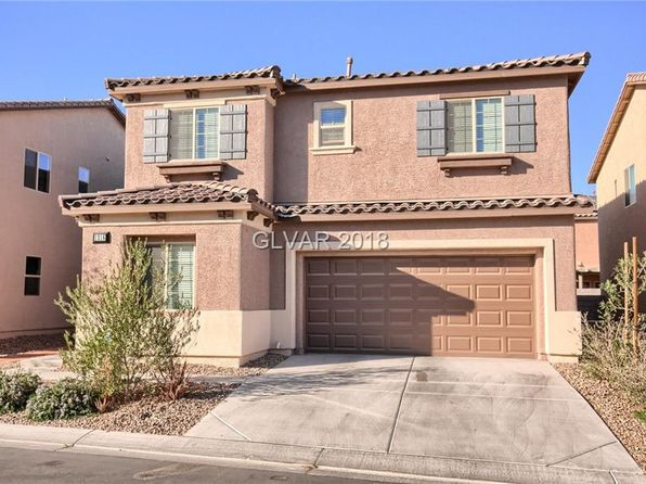 4 bed 3 bath Single Family at 1316 LAMANCE CT NORTH LAS VEGAS, NV, 89031 is for sale at 280k - 1 of 27
