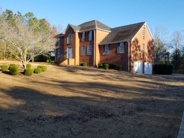 4 bed 4 bath Single Family at 136 Gates Macon, GA, 31052 is for sale at 235k - 1 of 2
