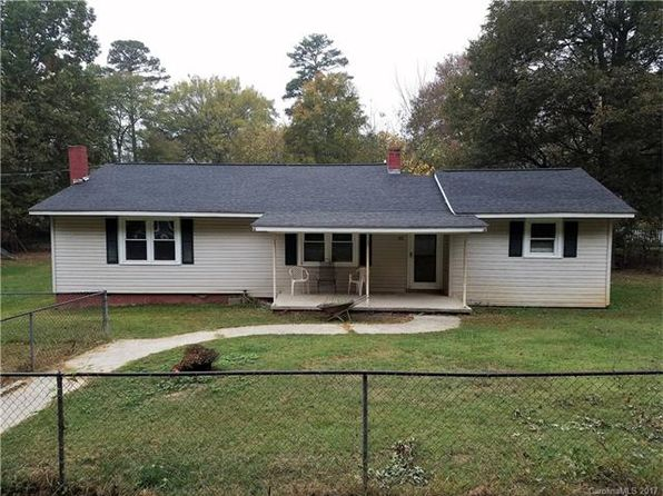 3 bed 2 bath Single Family at 919 Dewey St Gastonia, NC, 28054 is for sale at 65k - 1 of 11