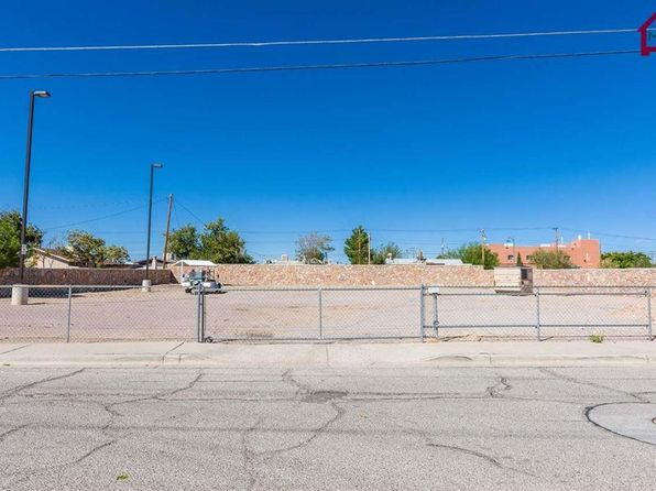 null bed null bath Vacant Land at 809 E Bowman Ave Las Cruces, NM, 88001 is for sale at 77k - 1 of 3
