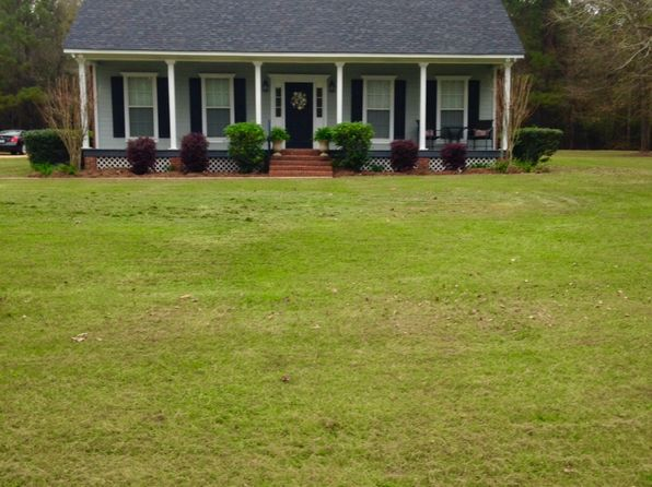 4 bed 2 bath Single Family at 1170 Deerfield Summit, MS, 39666 is for sale at 193k - 1 of 24