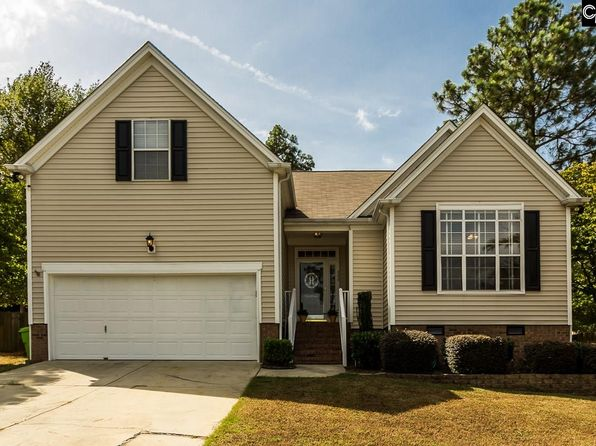 3 bed 2 bath Single Family at 300 Coulter Pine Ln Columbia, SC, 29229 is for sale at 165k - 1 of 36