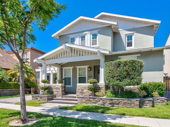 4 bed 3 bath Single Family at 2229 Evans St Fullerton, CA, 92833 is for sale at 1.07m - 1 of 14
