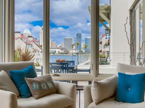 4 bed 3 bath Condo at 1220 1st St Coronado, CA, 92118 is for sale at 2.40m - 1 of 25