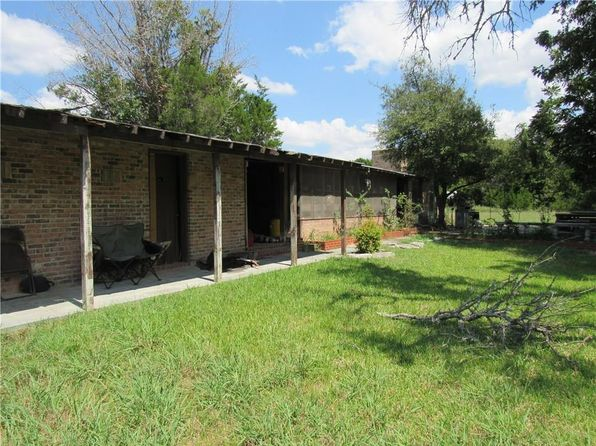 null bed null bath Vacant Land at 647 County Road 3800 Lampasas, TX, 76550 is for sale at 295k - 1 of 15