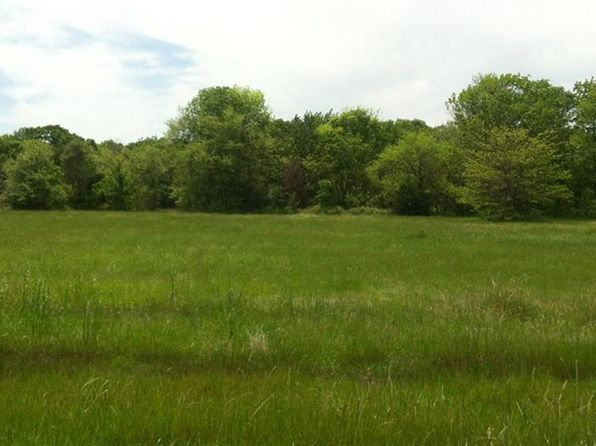 null bed null bath Vacant Land at 373 Polaris & A36 Dr Corsicana, TX, 75109 is for sale at 25k - 1 of 22
