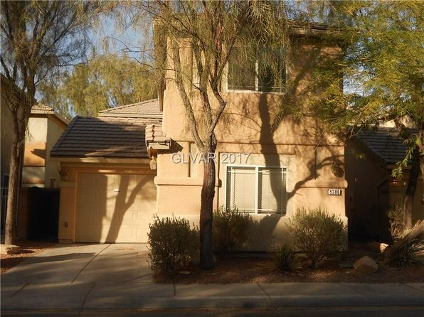 2 bed 2 bath Single Family at 5280 Shreve Ave Las Vegas, NV, 89156 is for sale at 115k - 1 of 8