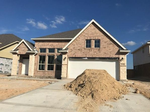 3 bed 2 bath Single Family at 15006 Moonlight Mist Dr Humble, TX, 77346 is for sale at 224k - 1 of 13