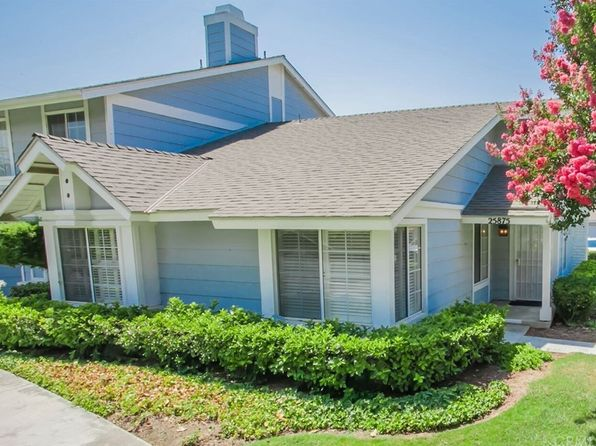 3 bed 2 bath Condo at 25875 Sunrise Way Loma Linda, CA, 92354 is for sale at 329k - 1 of 25