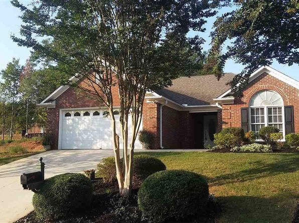 3 bed 2 bath Single Family at 132 Hidden Ridge Dr Spartanburg, SC, 29301 is for sale at 185k - 1 of 25