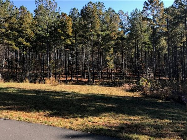 null bed null bath Vacant Land at LT391 Thirteen Hundred Blairsville, GA, 30512 is for sale at 50k - 1 of 20