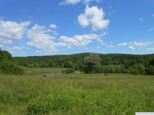 null bed null bath Vacant Land at 2189 Co. Route 11 Claverack, NY, 12153 is for sale at 1.25m - 1 of 12