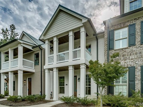 3 bed 3.5 bath Townhouse at 1401 Pinnacle Park Ln Tuscaloosa, AL, 35406 is for sale at 320k - 1 of 31