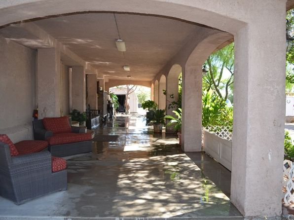 3 bed 2 bath Mobile / Manufactured at 101200 Parkside Dr Mecca, CA, 92254 is for sale at 240k - 1 of 36