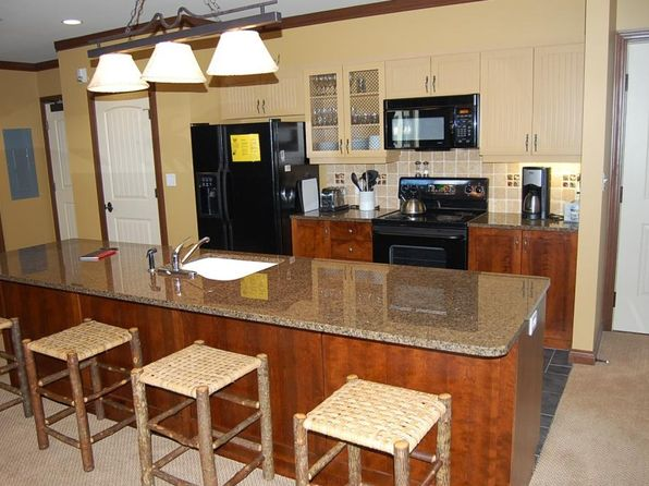 4 bed 4 bath Condo at 43 Middle Ridge Rd South Londonderry, VT, 05155 is for sale at 895k - 1 of 4
