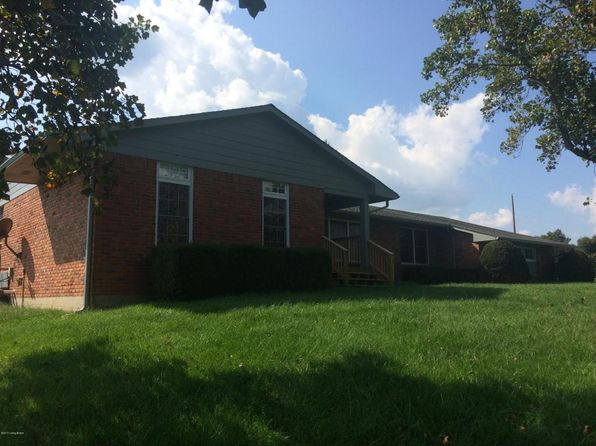 5 bed 3 bath Single Family at 6004 Ky-53 Smithfield, KY, 40068 is for sale at 765k - 1 of 36