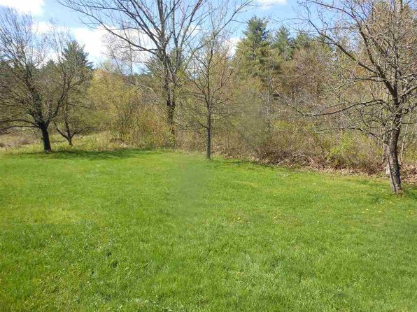 null bed null bath Vacant Land at 3.71 Acres Apple Tree Dr Cambridge, VT, 05444 is for sale at 30k - 1 of 5