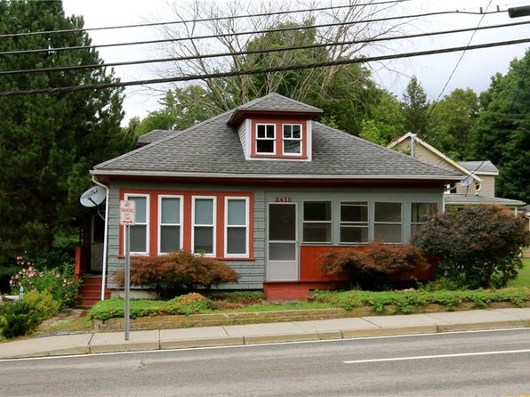 3 bed 2 bath Single Family at 2458 Diamond Hill Rd Woonsocket, RI, 02895 is for sale at 210k - 1 of 9