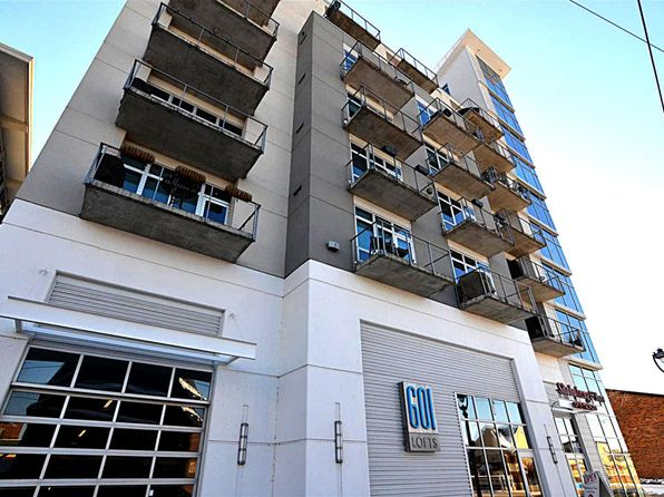 1 bed 1 bath Condo at 601 E Ogden Ave Milwaukee, WI, 53202 is for sale at 190k - 1 of 25