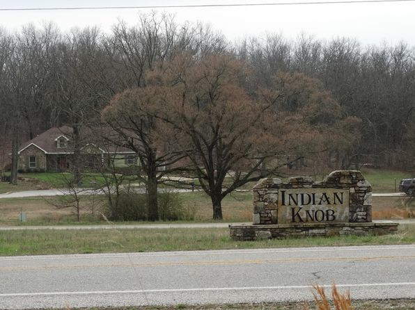 null bed null bath Vacant Land at  Hwy 87 Mountain View, AR, 72560 is for sale at 25k - 1 of 18