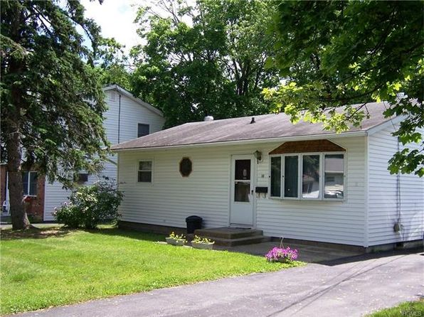 3 bed 2 bath Single Family at 14 Judd Pl Goshen, NY, 10924 is for sale at 172k - 1 of 20