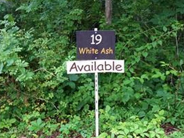 null bed null bath Vacant Land at 9999 Fern Cove Ln Gerton, NC, 28735 is for sale at 69k - 1 of 9