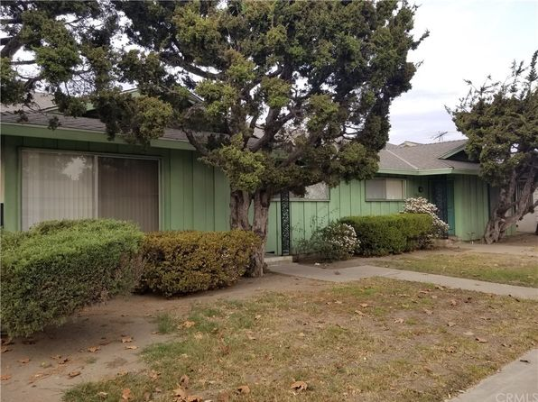 null bed null bath Multi Family at 2306 N Bristol St Santa Ana, CA, 92706 is for sale at 699k - 1 of 12