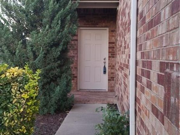 3 bed 3 bath Single Family at 6280 Adonia Dr Fort Worth, TX, 76131 is for sale at 181k - 1 of 15