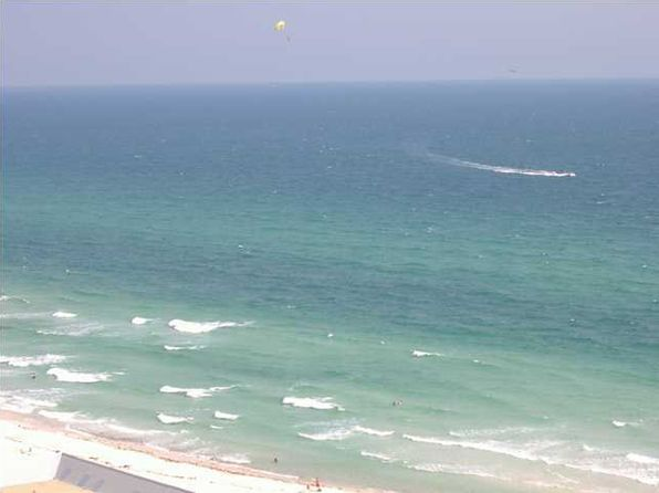 2 bed 2 bath Condo at 11800 Front Beach Rd Panama City Beach, FL, 32407 is for sale at 275k - 1 of 55