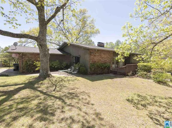 5 bed 4 bath Single Family at 3405 Rock Ln Irondale, AL, 35210 is for sale at 270k - 1 of 67