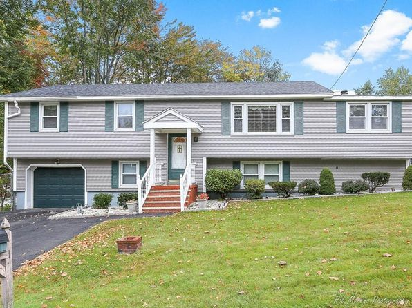 3 bed 3 bath Single Family at 42 Partridge Rd Methuen, MA, 01844 is for sale at 386k - 1 of 27