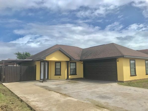 3 bed 2 bath Single Family at 1006 W Falcon Ave Pharr, TX, 78577 is for sale at 129k - 1 of 12