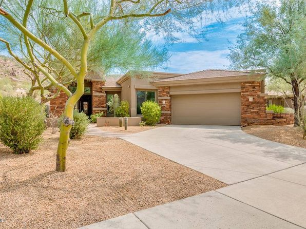 2 bed 2 bath Single Family at 33449 N 74th Way Scottsdale, AZ, 85266 is for sale at 520k - 1 of 59