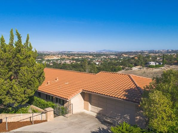 3 bed 3 bath Single Family at 1759 Highland Park Dr Paso Robles, CA, 93446 is for sale at 685k - 1 of 36
