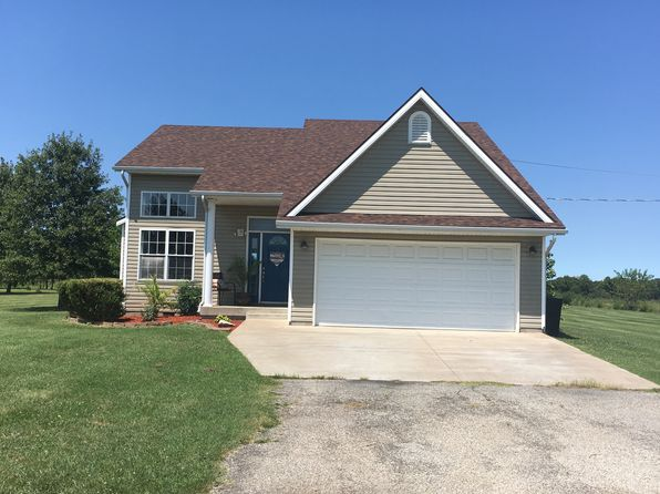 3 bed 2 bath Single Family at 11501 E Fir Rd Carthage, MO, 64836 is for sale at 168k - 1 of 24