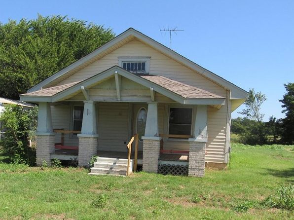 2 bed 1 bath Single Family at 47645 W 51st St S Jennings, OK, 74038 is for sale at 13k - 1 of 9