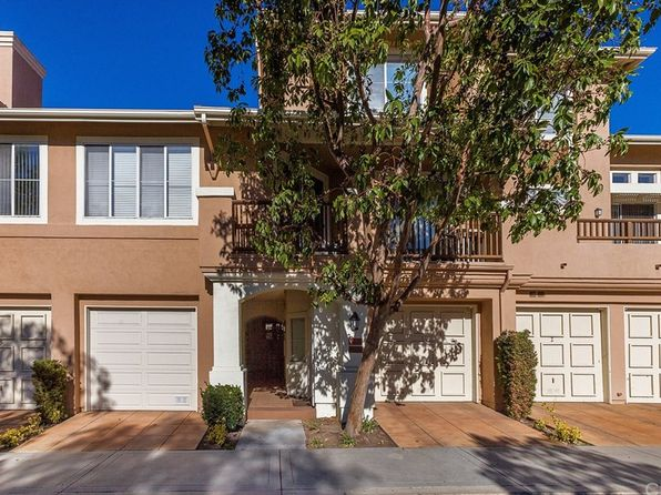 2 bed 3 bath Condo at 2755 Dunstan Dr Tustin, CA, 92782 is for sale at 569k - 1 of 15