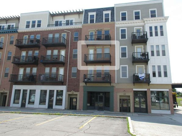 1 bed 1 bath Condo at 342 River St Lemont, IL, 60439 is for sale at 148k - 1 of 18