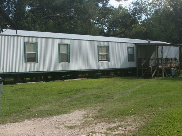 3 bed 2 bath Mobile / Manufactured at 3306 Pearl Dr Freeport, TX, 77541 is for sale at 43k - 1 of 8