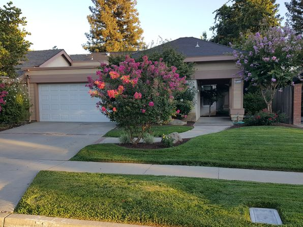 3 bed 2 bath Single Family at 3177 W Spruce Ave Fresno, CA, 93711 is for sale at 319k - 1 of 21